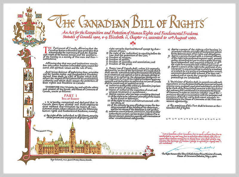 Hockey Isn T As Important To Canadians As Their Bill Of