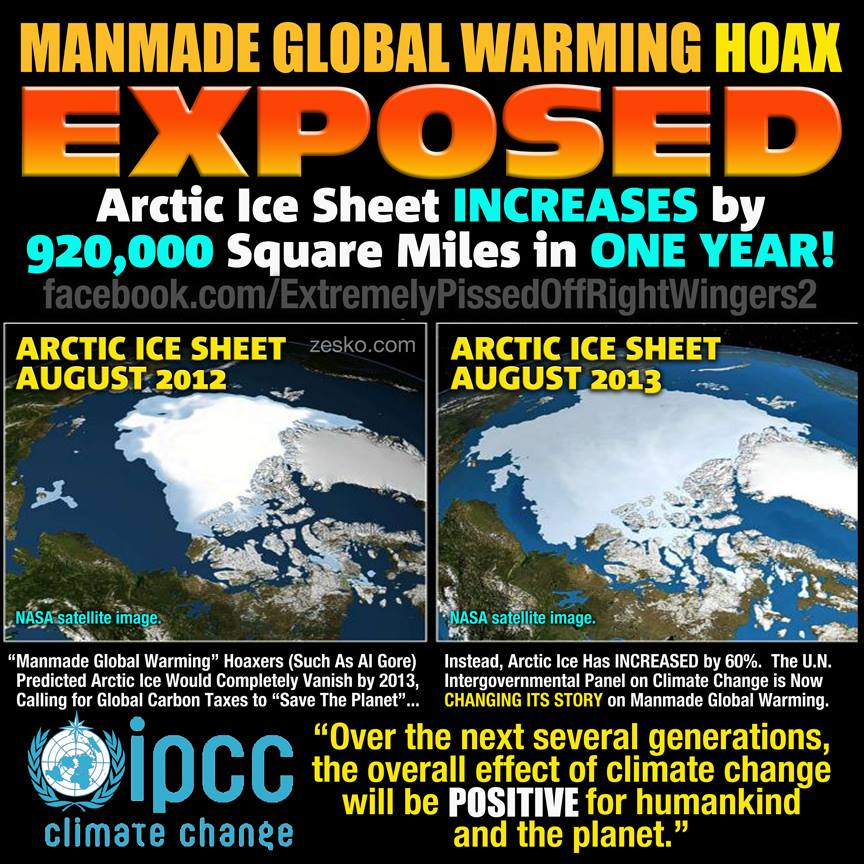 analysis of al gore on climate crisis and global power Gore and the alliance for climate protection created the we can solve it organization, a web-based program with multiple advertisements on television focused on spreading awareness for climate crisis (global warming) and petitioning for the press putting more attention on the crisis, the government doing more to help the environment, and their.