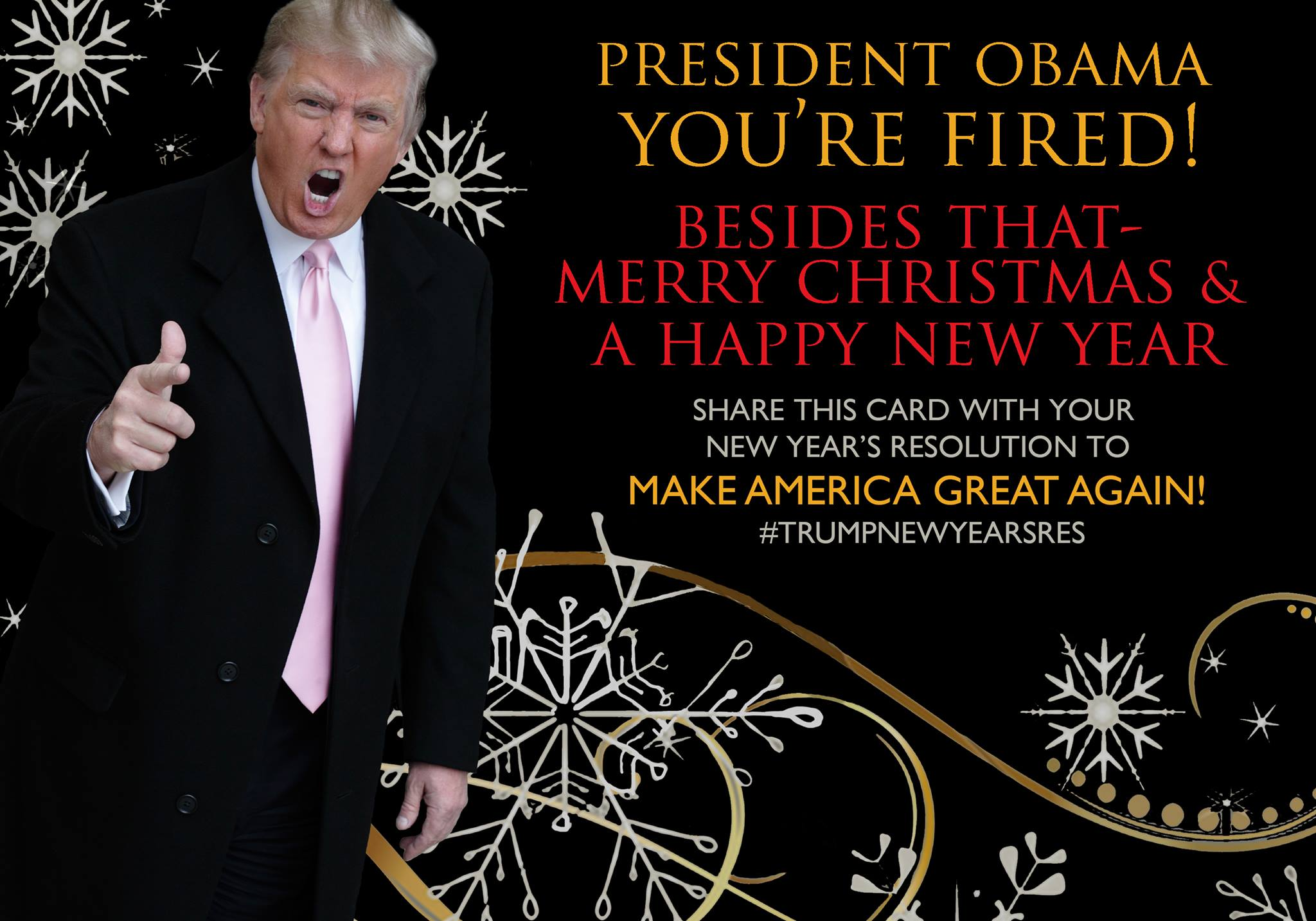 "Saying ""Merry Christmas"" Is OK Archives - Conservative News & Right ..."