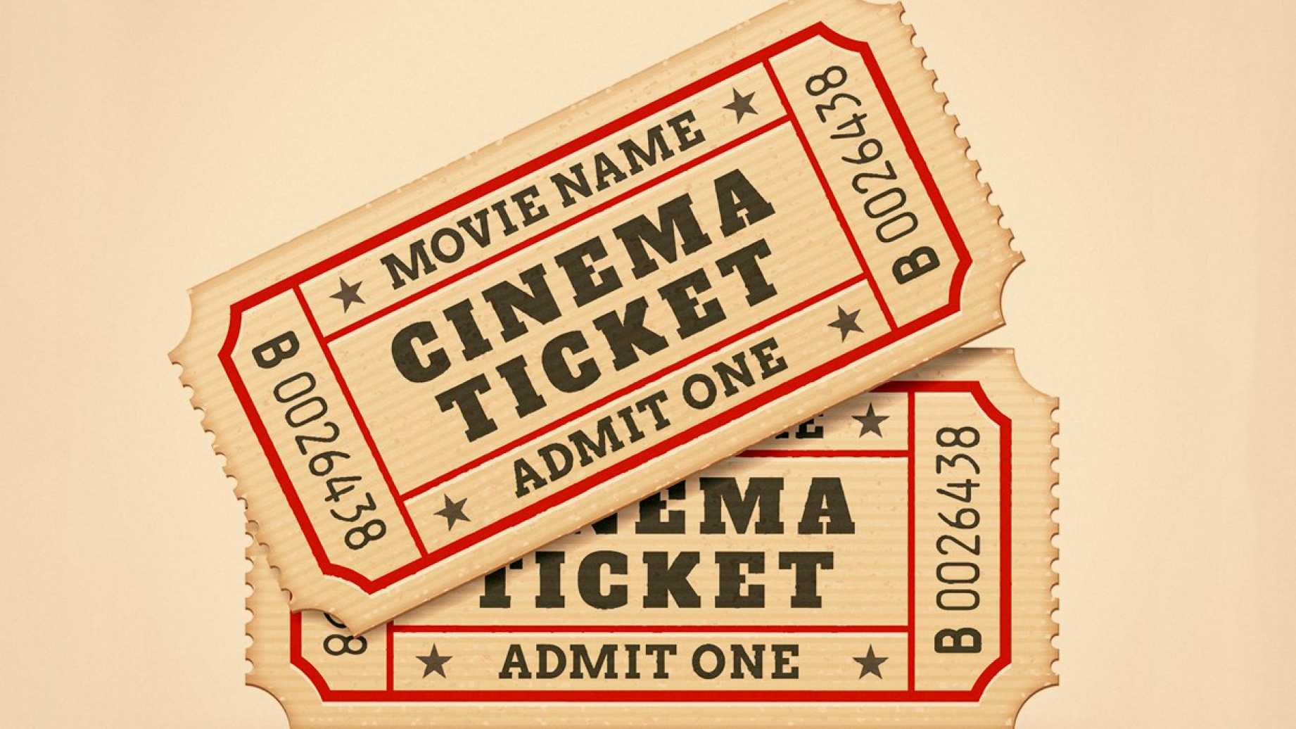 movietickets conservative news amp right wing news gun