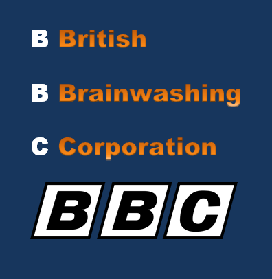 Project Fear Lives: BBC Pushes Anti-Brexit Study by Group Funded by the EU  and Advised by Top Eurocrats - Conservative News & Right Wing News | Gun  Laws & Rights News Site