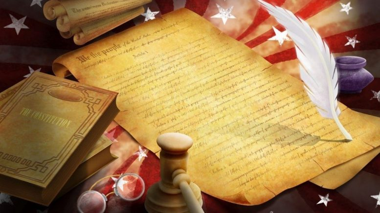 conservative politics essay Reading this free sample essay on politics, free politics essay example you can order 100% custom essays, term papers and research papers in political science.