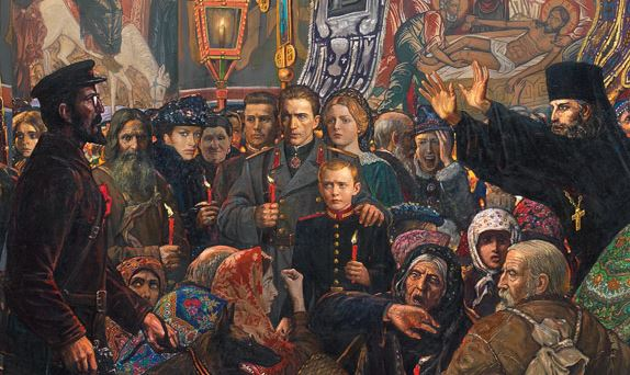 an introduction to the history of the russian mafia The term vory refers to a form of organized crime which originated in the former soviet union in fact, the russian mob calls itself vory v zakone, which translates to thieves following a codex or thieves inside of law within the vory, there are not only russian syndicates but also.