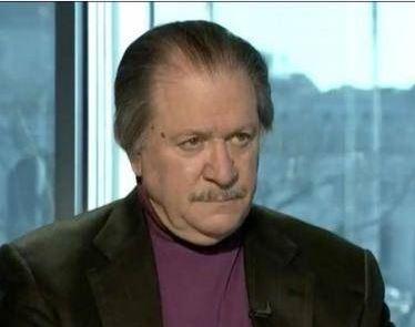 "Joe DiGenova: ""IG Horowitz has Concluded ALL FOUR FISA"
