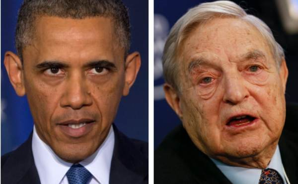 Image result for JUDICIAL WATCH: Tom Fitton Reveals Obama State Dept. Worked Hand in Glove with Soros Operatives — Spent $9 Million Tax Dollars on Albania